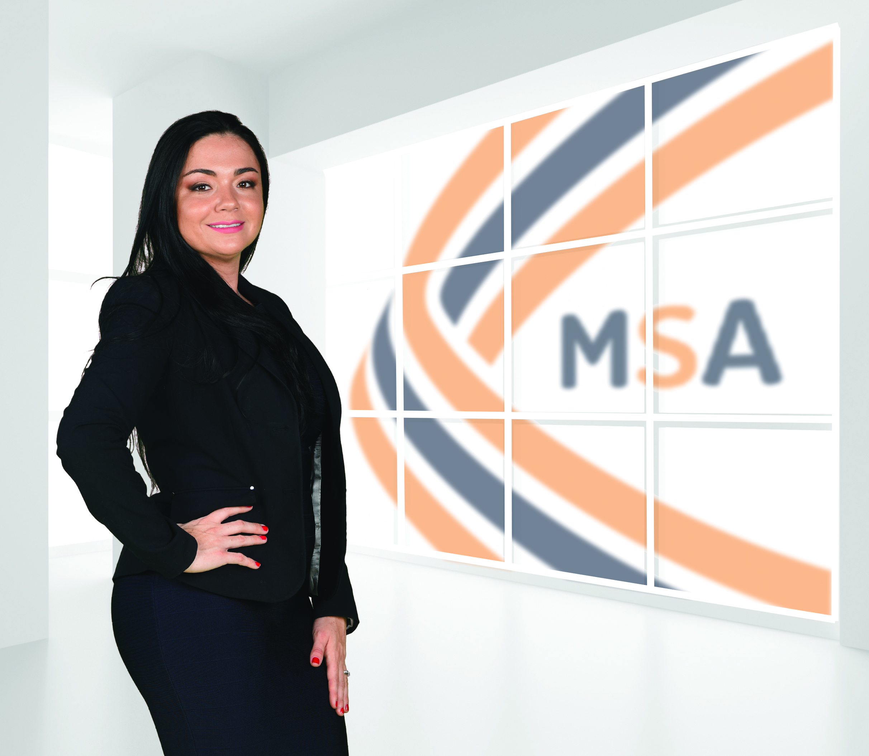MSA-profile-with-background_10